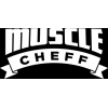 MuscleCheff
