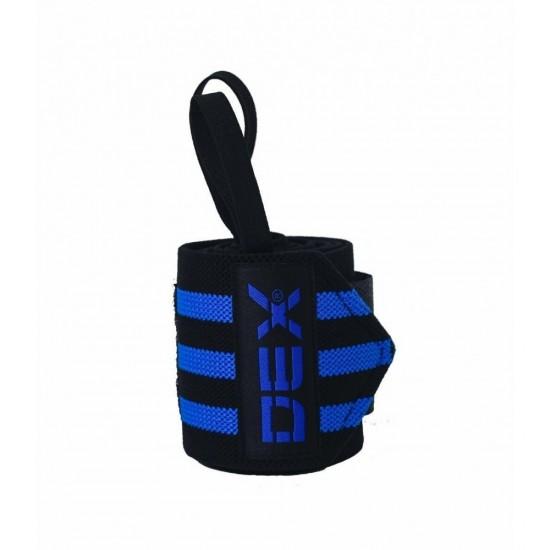 Dex Supports Wristwraps